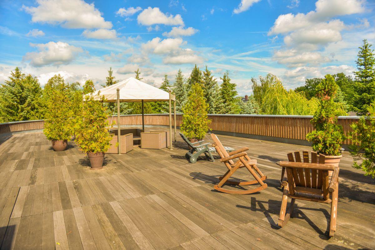 Hotel Villa Vier Jahreszeiten – Crimmitschau – Wellness Area